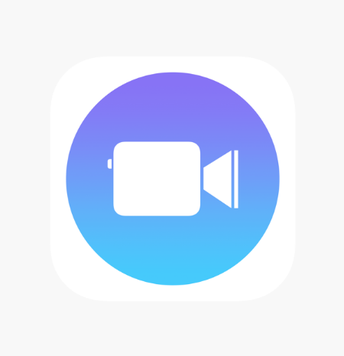 Apple Clips myndbandagerðarsmáforrit