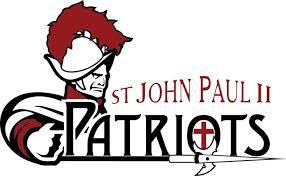 Grade 4 News from St. John Paul II School