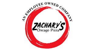 Zachary's Dine Out Update