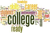 Community College Application Workshops