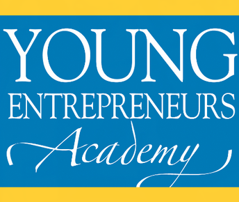 Young Entrepreneurs Academy (YEA!) is accepting appications for the 2020-2021 School Year!