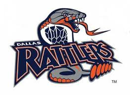 SISD Night at the Dallas Rattlers
