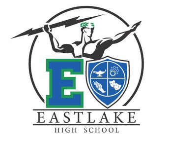 Eastlake High School