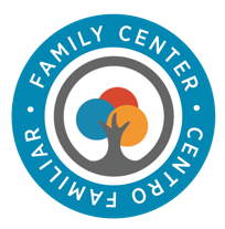 PSUSD Family Center