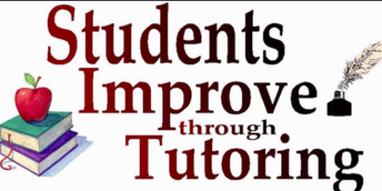 """Additional Math """"After School"""" Intervention/Tutoring Support"""