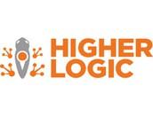 Higher Logic
