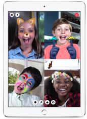 New Facebook App for Children Ignites Debate Among Families