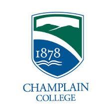 Champlain College Pre-College Summer Programs