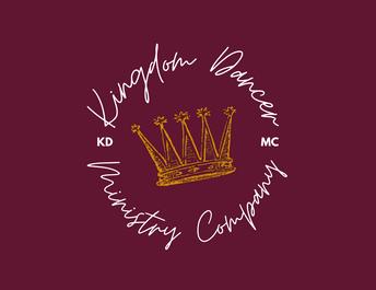 KINGDOM DANCER MINISTRY COMPANY NEWS