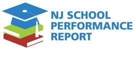 NJ  SCHOOL PERFORMANCE REPORTS