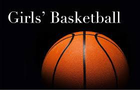 Girls Basketball Meeting (Wednesday)