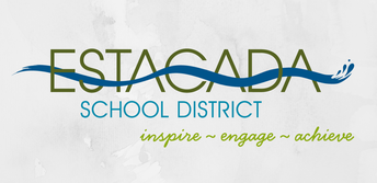 About the Estacada School District