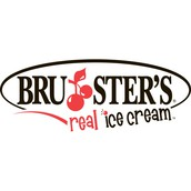 Bruster's Blue Ice Day, Wednesday 12/14