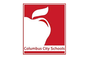 Columbus City Schools Gifted & Talented Department