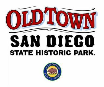 Old Town Meet-Up