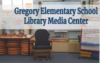 Gregory Elementary
