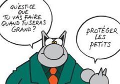 2ème journée d'étude de la  Société Française de Pédiatrie Médico-Légale