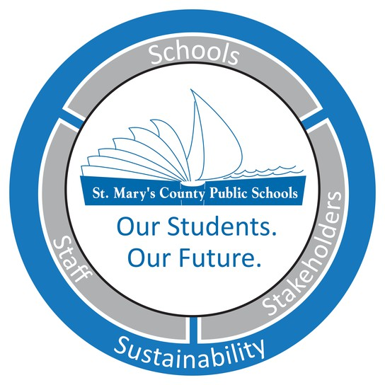 SMCPS Communications profile pic