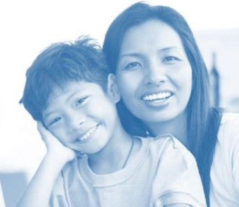 Health Resources for Families: