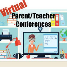 Spring Parent Teacher CONFERENCES
