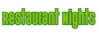 Restaurant Nights News