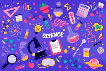 Science-On Hold