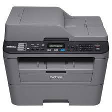 Zone Printers