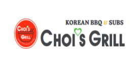 PTA Spirit Night at Choi's Restaurant