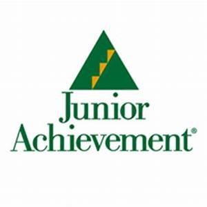 Calling for Junior Achievement (JA) Volunteers!