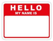 Part Two: Meet IDOE's Programmatic Self-Audit Assessment