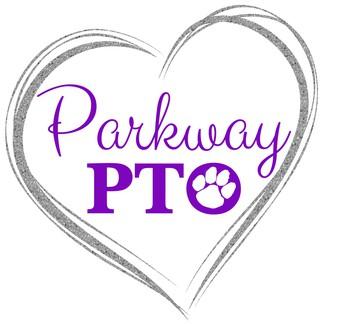 Magnolia Parkway PTO