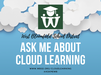 Cloud Learning Information