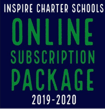 Online Subscription Package (OSP)