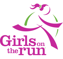 Girls on the Run - Register for the Talley team now!