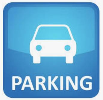 Spring Trimester 2021 Student Parking Information