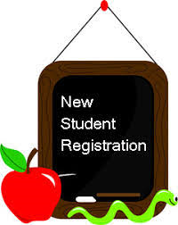 DATES ARE SET FOR SCCSS NEW STUDENT SUMMER REGISTRATION