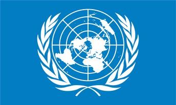 Model UN News
