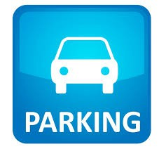 Parking on Campus and at  Ronald Reagan Sports Park