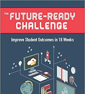 The Future-Ready Challenge