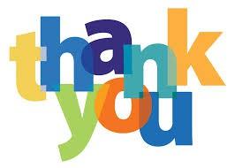 March 4 - 8 is Classified Staff Appreciation Week!