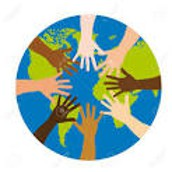 WBE Multicultural Event Planning Meeting - Tuesday