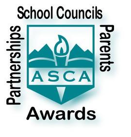 School Council of Councils presentation