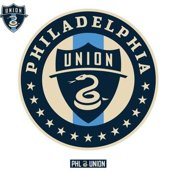 Philadelphia Union Game
