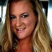 Shirelle Flowers, Associate Director