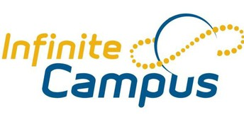 Reminder! Update Demographic and Emergency Contact Information in Infinite Campus