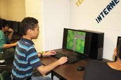 Video Game Design & Computer Science