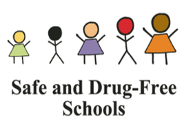 Safe and Drug-Free Schools Survey