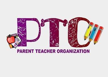 Carelot Children's Center PTO
