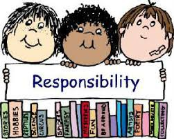 Week 3: Personal Responsibility to Self, Family, and Community
