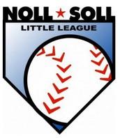 Little League Sign Ups